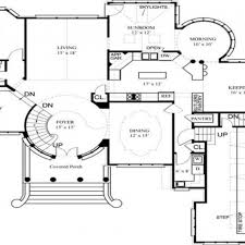 luxury home floor plans modern house design design luxury house floor plans house floor