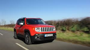 red jeep renegade 2016 jeep renegade car deals with cheap finance buyacar