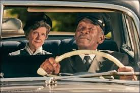 Driving Miss Daisy Meme - driving miss daisy play quotes image quotes at hippoquotes com