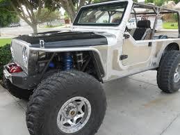 jeep body 5345 tj cj hybrid unlimited body hard bodies by aqualu
