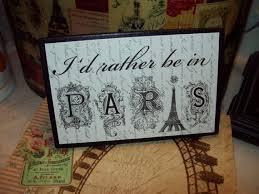 Shabby Chic Paris Decor by 135 Best Paris Travel Themed Decor Images On Pinterest Paris