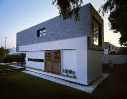 Modern Small House Small House Idea