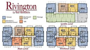 new luxury homes for sale in danbury ct rivington by toll