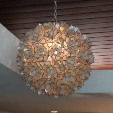 Cool Hanging Lights Charming Cool Light Fixtures Pics Ideas Andrea Outloud