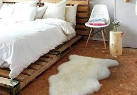 Building Platform Bed Building Platform Bed Frame King Size 5 You Can Make Bob Pallets
