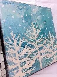 best 25 blue christmas ideas on pinterest blue christmas decor