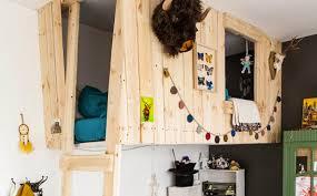 mezzanine chambre mezzanine chambre alinea lit mezzanine with bord de mer chambre