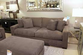 Stanton Home Furnishings by Stanton Dealer Sofa 68101 Portland Oregon