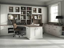 In Home Office Furniture by Fitted Home Office Furniture That Makes Work A Pleasure