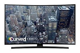 amazon black friday inch tv amazon com samsung un65ju6700 curved 65 inch 4k ultra hd smart