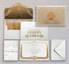 wedding invitations nyc ceci new york invitations new york ny weddingwire