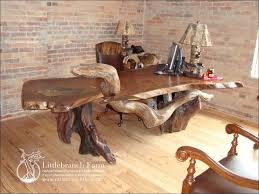 living room rustic home office desk rustic pine office furniture