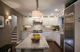Gorgeous Kitchen Designs by The 25 Most Gorgeous White Kitchen Designs For 2016