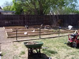 chicken tractor tikk tok
