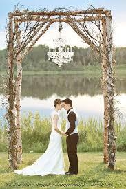 wedding arbor 328 best diy wedding arbor ideas images on marriage