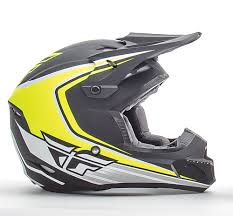 fly motocross helmet fly racing 2016 kinetic fullspeed mx helmet available at