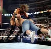 Fotos de SmackDown Images?q=tbn:ANd9GcSRwTkNBY6AkfXls_bKXVzThWPagcxXfNmG-Sm8T315VHgxSoqeYhd40ASe