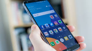 lg g6 review a masterful marriage of hardware u0026 software tech