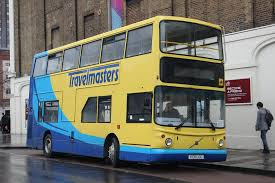 Travel Masters images Route 26e tower transit travel masters v131lgc waterloo flickr jpg
