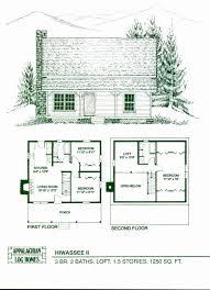 small log cabin floor plans 41 luxury 2 bedroom cabin kits