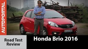 honda brio automatic official review honda brio price in india images specs mileage autoportal com