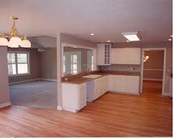 remodel home amazing remodeling home awe inspiring home interior