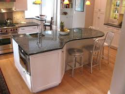 mobile kitchen island table mobile kitchen island with seating mebelionline info