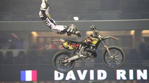 freestyle motocross tricks teammates top podiums at freestyle mx world champs