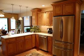 Kitchen Cabinet Crown Molding Images Monsterlune - Crown moulding ideas for kitchen cabinets