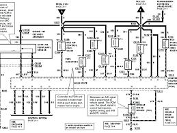 onan rv generator wiring diagram 5500 lifier schematic