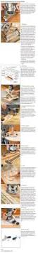 Woodworking Router Forum by Best 25 Dremel Router Ideas On Pinterest Dremel Tool Dremel
