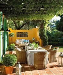 green roof garden house u2013 exterior in green interior design
