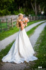 lyons wedding venue farmette weddings the lyons farmette river bend