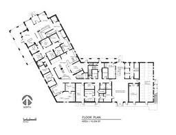 89 best building a vet practice floorplans images on collection of 25 best images about vet clinic plans on pinterest