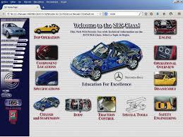 mercedes repair manuals mercedes slk r170 service manual 7 mercedes