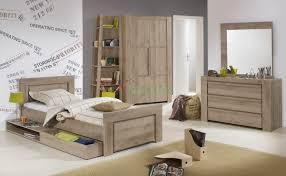 Cream Bedroom Furniture Grey Oak Bedroom Furniture Vivo Furniture