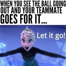 Volleyball Meme - beach volleyball memes funny beach volleyball memes