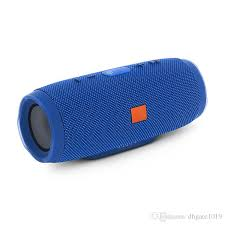 charge3 bluetooth speaker rechargeable wireless stereo bluetooth