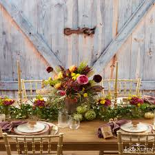 kate aspen wedding favors 12 ideas for fabulous fall wedding favors and decor kate aspen