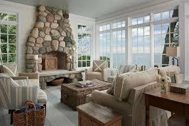 wohnzimmer landhausstil modern 63 wohnzimmer landhausstil das wohnzimmer gemütlich gestalten