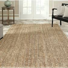 9 X12 Area Rug Furniture Lovely Menards 9x12 Area Rugs Furnitures