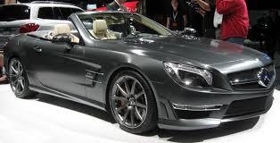 lexus lfa quanto costa conozca los cinco carros que pagan marchamo más caro en costa rica