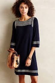 best 25 tunic dresses ideas on simple tunic baby