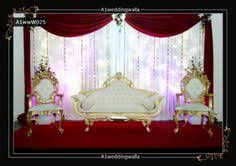Wedding Backdrop Uk Browse Here For Latest And Decorative Wedding Backdrops In Uk For