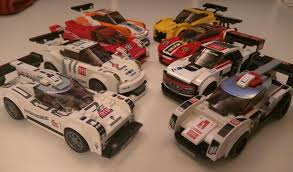 lego porsche 918 everyone u0027s sharing their lego r18 i u0027m wondering why nobody else