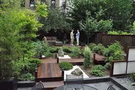 Japanese Garden Landscaping Ideas Japanese Garden Landscape Ideas Garden Desig Japanese Garden