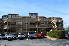 dunes pointe condos for sale in myrtle beach south carolina