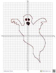 best 25 halloween division ideas on pinterest multiplication
