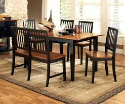 Table Pads For Dining Room Tables Sentry Table Pads Astounding Felt Table Pads Dining Room Tables