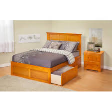 What Is A Trundle Bed Full Size Trundle Bed